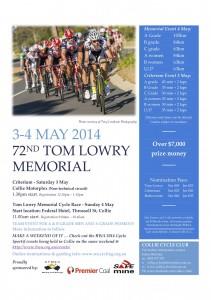 Tom Lowry Memorial_Final-1