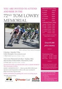 Tom Lowry Memorial_Women_Final-1