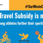 athlete-travel-subsidy-image