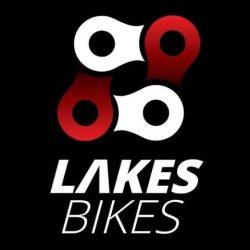 Lakes Bikes