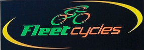 Fleet Cycles