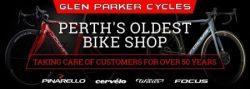 Glen Parker Cycles